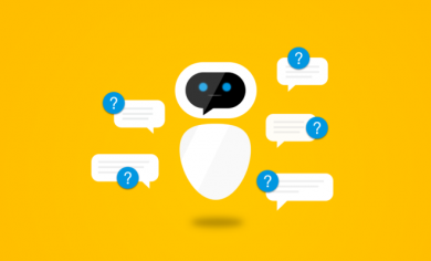Sử dụng chatbot trong việc xây dựng facebook marketing